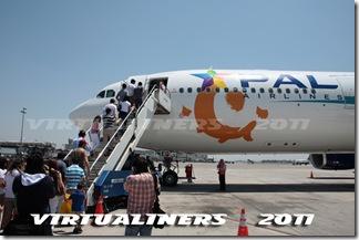 SCEL_V235C_Vuelo_A330_PAL_0015