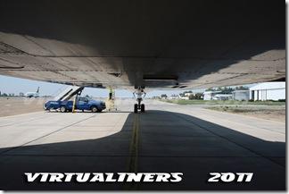 SCEL_V234C_A330-PAL-0009