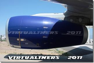 SCEL_V234C_A330-PAL-0012