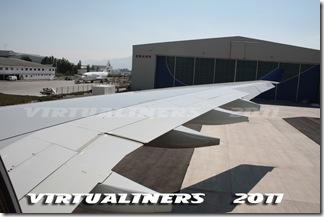 SCEL_V234C_A330-PAL-0020