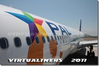 SCEL_V235C_Vuelo_A330_PAL_0016