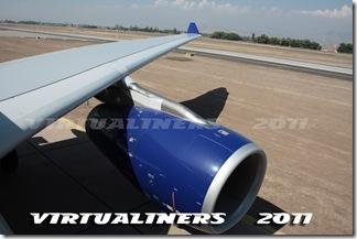 SCEL_V234C_A330-PAL-0028