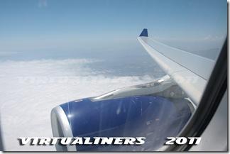 SCEL_V235C_Vuelo_A330_PAL_0056