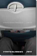 SCEL_V235C_Vuelo_A330_PAL_0021