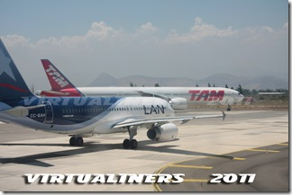 SCEL_V235C_Vuelo_A330_PAL_0030
