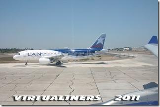 SCEL_V235C_Vuelo_A330_PAL_0034