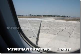 SCEL_V235C_Vuelo_A330_PAL_0037