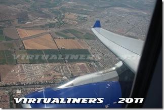 SCEL_V235C_Vuelo_A330_PAL_0045