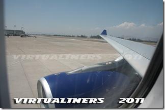 SCEL_V235C_Vuelo_A330_PAL_0113