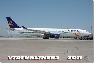 SCEL_V235C_Vuelo_A330_PAL_0120