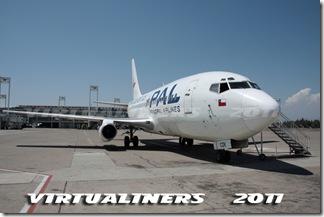 SCEL_V235C_Vuelo_A330_PAL_0121