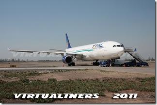 SCEL_V236C_A330-PAL-0001-MOD