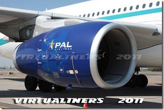 SCEL_V236C_A330-PAL-0003-MOD