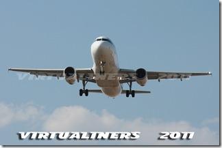 SCEL_V240C_0015-Thunder
