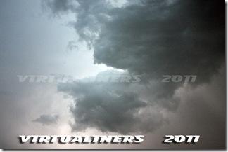 SCEL_V240C_0055-Thunder