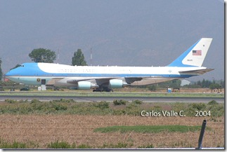 AirForceOne_2004-28000-SM