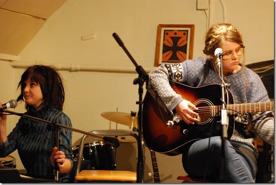 musikcafé 061