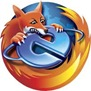 Desbloquear imagenes en Firefox
