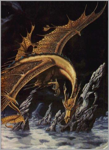 Dragon006 - copia