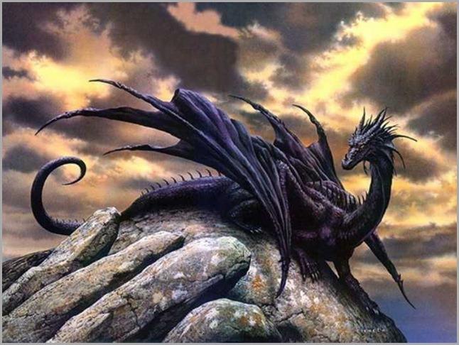 Dragon050 - copia