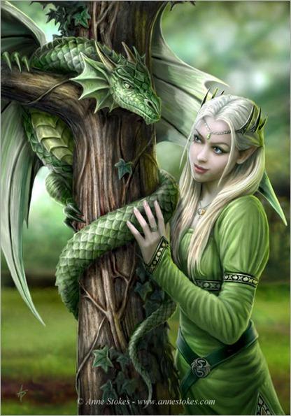 57356661_Dragon