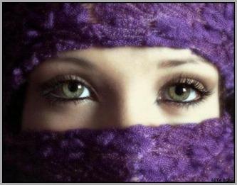 20070819202414-ojos-20verdes