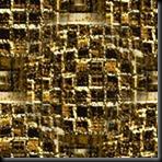 50661329_Gold - copia