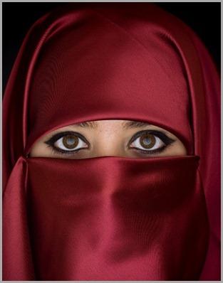 Andrej-Kulpin-eyes-beauty-Belleza-arabic-eyes-vail-hijab-faces-jarrods-Ochi-k-album-Augen-women-woman-eye_large