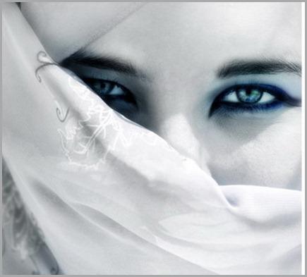 ___White_II__by_Amiba