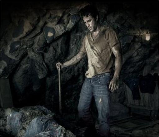 levis-copper-jeans-mine