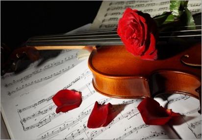las-plantas-compositor-flora-violines_3203110