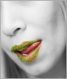 Green-Lips-lips-10433883-558-640