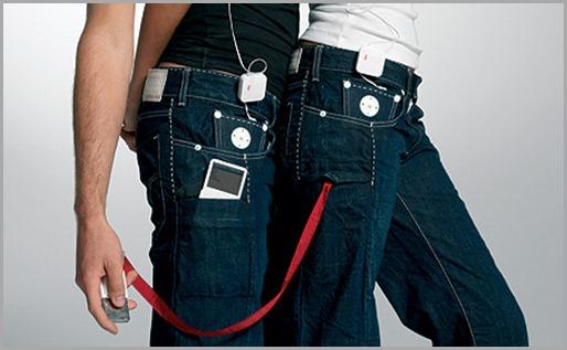 jeans-ipod-levis