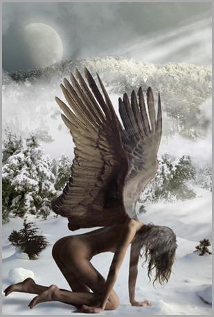 15088672_8446268_Padshiy_angel