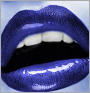 Blue-Lips-lips-10433614-128-128 - copia