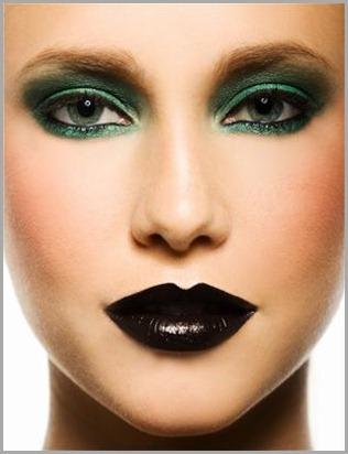 black_lipstick[1]