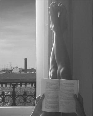 15308952_11361955_Relax_by_Elisabetta_Moschetto