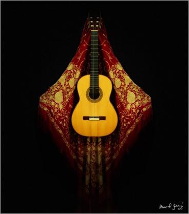 guitarra_m_garcia - copia