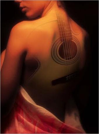 mujer_guitarra3