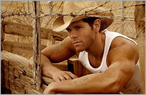 cowboy070