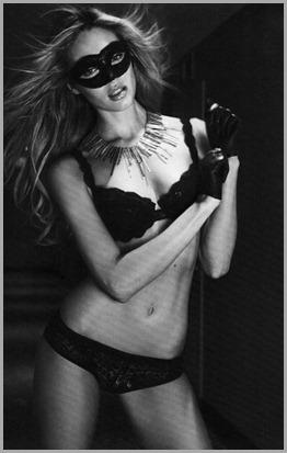 Candice_Swanepoel_GQ_1