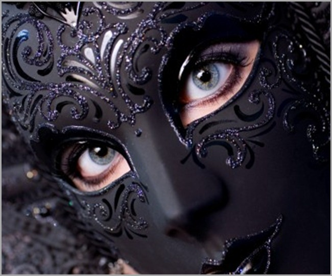 masquerade_by_darkgoth-375x300
