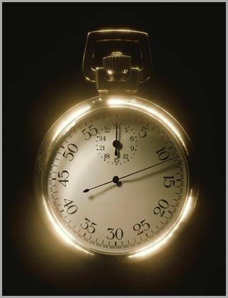 old-clock_003