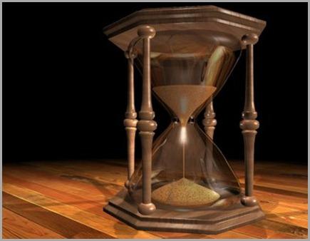 Reloj de arena (1)