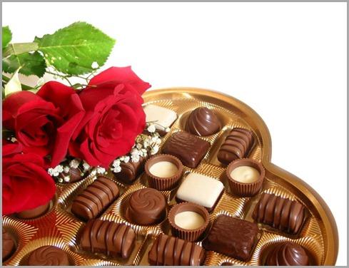 rosas-y-chocolates