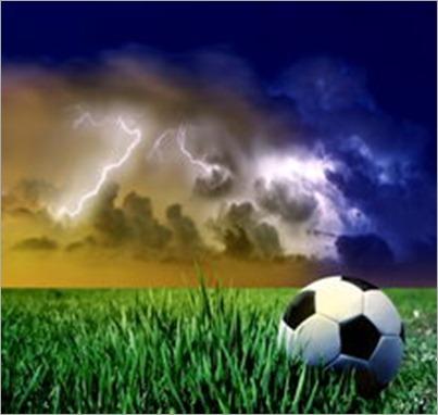 football_017
