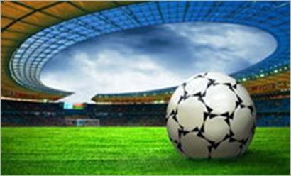 football_023