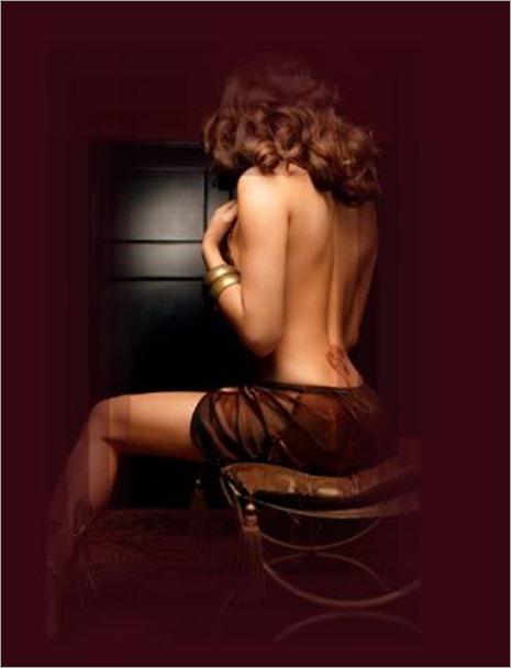 936-chicas_sensual