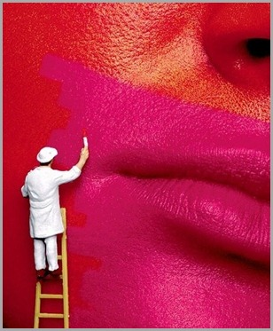 red-woman (1) - copia