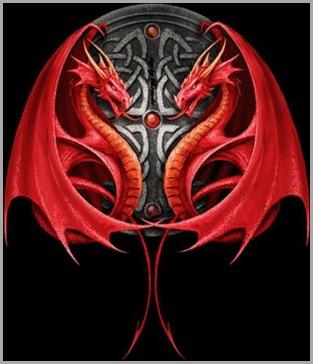 escudo dragones - copia - copia